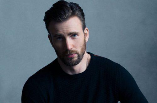 Звезда киновселенной Marvel снимется в триллере для видеосервиса Apple