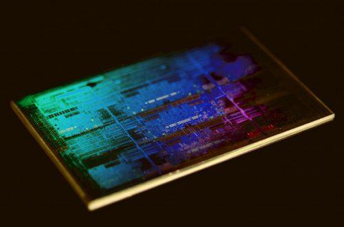 Дефицит процессоров Intel может негативно повлиять на рынок ПК во втором полугодии
