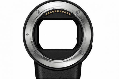 Sigma прояснила вопрос совместимости своих объективов с камерами Nikon Z7