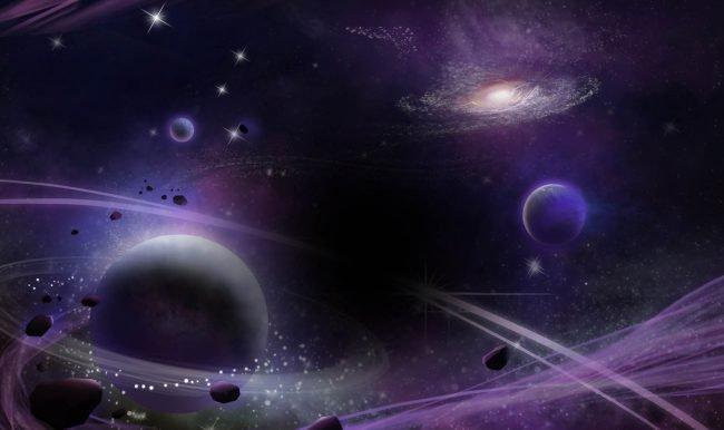 Крошечная галактика почти столкнулась с Млечным Путем. Каковы последствия?