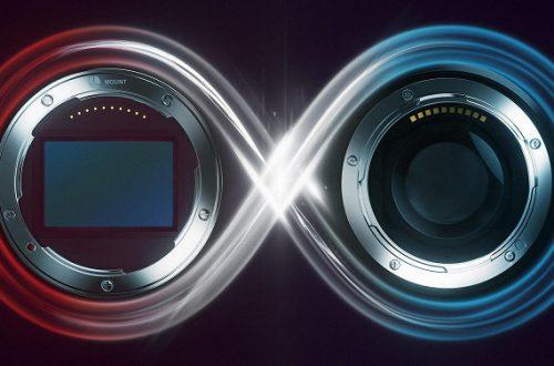 Leica, Panasonic и Sigma сформируют союз L-mount alliance