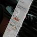 Смартфон Google Pixel 3 появился у крупного китайского ритейлера задолго до анонса