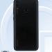 Подэкранный сканер в Samsung Galaxy S10 сможет выявлять поддельные отпечатки пальцев