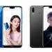 Первый смартфон Samsung с тройной основной камерой будет недорогим