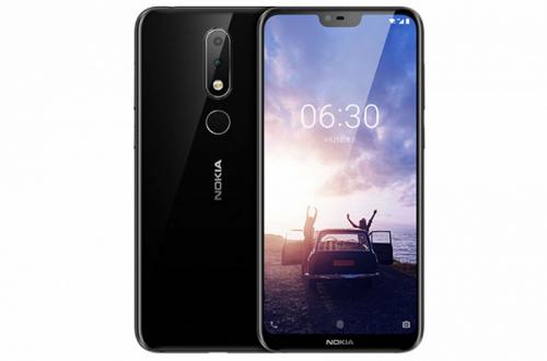 Google опровергла клевету в свой адрес со стороны разработчиков смартфона Nokia 6.1 Plus