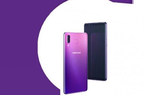 Samsung в последний момент отказалась от выпуска линейки смартфонов Galaxy P