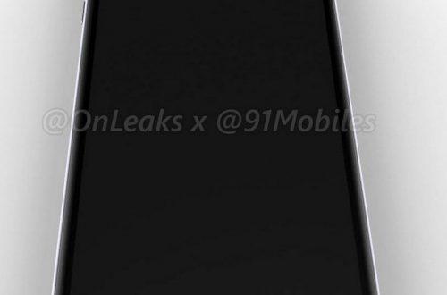 Смартфон Samsung Galaxy J6 Prime засветился на видео: устройство оснащено боковым сканером отпечатков пальцев