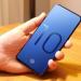 Недорогой смартфон Honor 9 Lite получил технологию графического ускорения GPU Turbo