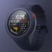 Галерея дня: системные платы ASRock на чипсете Z390