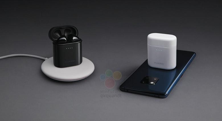 Blackview BV9700 и BV9800 — первые из объявленных смартфонов на новейшей платформе MediaTek