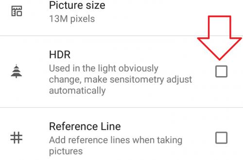 Лучшее приложение HD камера для андроид бесплатно 2018