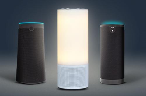 Микроволновка, сабвуфер и ресивер. Amazon готовит новые продукты с поддержкой голосового помощника Alexa