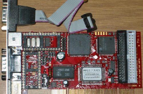 """Адаптер для подключения 3,5"""" дисковода к USB"""