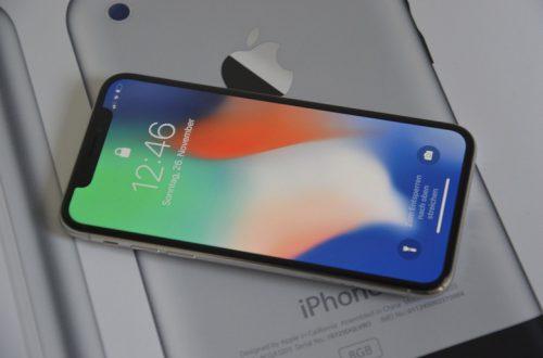 Стало известно, сколько будут стоить новые iPhone в Европе