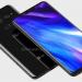 Экран асимметричного смартфона Samsung Galaxy S10 получит новое соотношение сторон