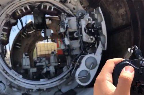 «Лучшая игра в мире» — компания Илона Маска строит бурильные машины с помощью контроллера Xbox