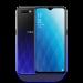 Впервые с 2013 года Samsung не сможет реализовать 300 млн смартфонов по итогам 12 месяцев