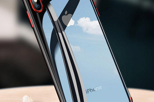 Apple запустила программу по бесплатной замене проблемных экранов iPhone X