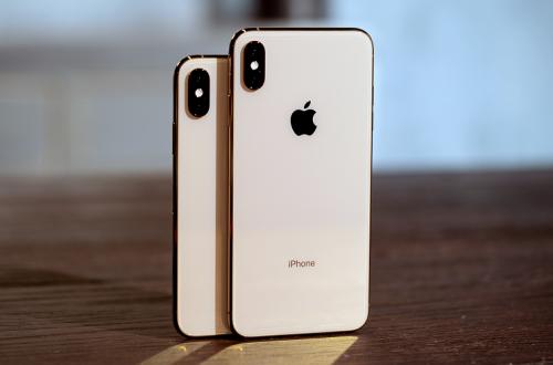 Apple больше не будет рассказывать о продажах iPhone, iPad и Mac в своих отчетах