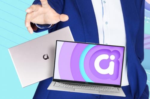 Ноутбук Asus Adol получил полноэкранный дизайн NanoEdge, систему ErgoLift и привлекательную цену