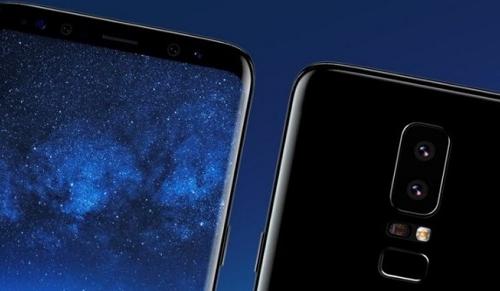 Samsung меняет стратегию, теперь недорогие смартфоны будут получать инновации раньше, чем флагманы