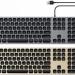Apple разрешила выпуск дешевых кабелей с разъемами USB Type-C и Lightning