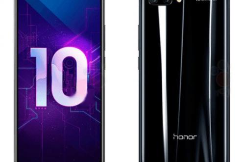 Honor опровергает слухи о своем выходе из состава Huawei