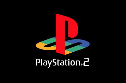 Sony окончательно прекращает поддержку PlayStation 2