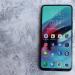 Новые смартфоны Huawei получат 15-ваттную беспроводную и 40-ваттную проводную зарядки
