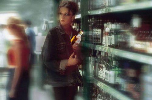 Владельцы «магазина без продавцов» обучили ИИ вычислять воров