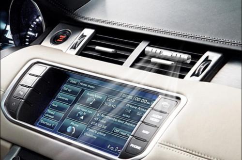 Xiaomi выпустила освежитель воздуха для автомобилей