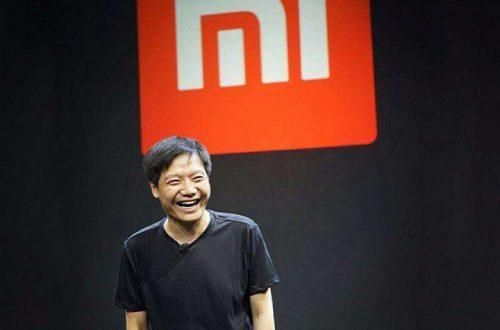 Xiaomi проводит реструктуризацию с акцентом на молодые таланты