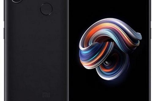 Глобальная версия MIUI 10 на базе Android 8.0 Oreo вышла для смартфона Xiaomi Redmi Note 5