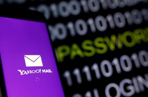 Yahoo согласилась заплатить 50 млн долларов за утечку личных данных пользователей в 2013 году