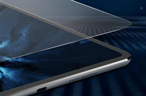 Информацию об отказе от разъема Lightning в новых iPad Pro подтверждают производители аксессуаров