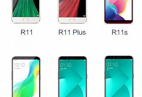 Названы 17 моделей смартфонов Oppo, которые получат поддержку технологии Hyper Boost