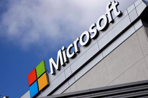 Microsoft Office больше нельзя купить на официальном сайте Microsoft Россия