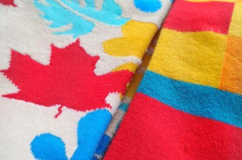 Мужские носки на все времени года, и даже больше от бренда #MAD_SX