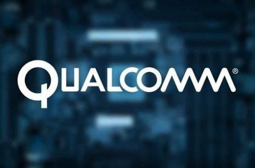 Qualcomm научит смартфоны заряжаться намного быстрее