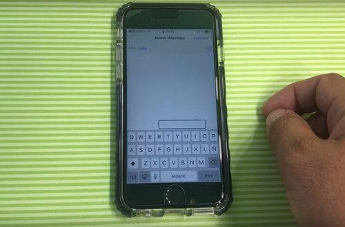 Видео дня: как обойти пароль iPhone с помощью Siri
