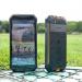 Новинка Oppo с тройной камерой и очень быстрой зарядкой выйдет почти через три месяца после анонса