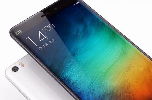 Xiaomi отгрузила более 100 млн смартфонов с начала 2018 года