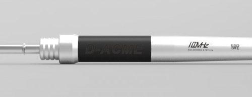 Ручка для паяльных жал HAKKO T12 с ТаоВао