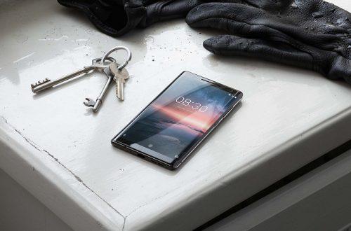 Специалисты DxOMark оценили камеру формального флагмана Nokia на уровне iPhone 7