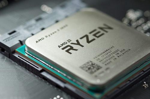 $200 вместо $800: 12-ядерный процессор AMD Ryzen Threadripper 1920X рекордно подешевел