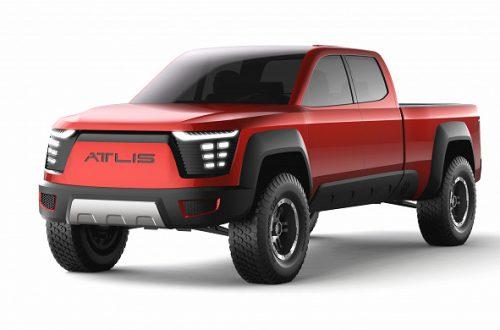 Atlis Motor Vehicle создала прототип автомобильного аккумулятора, который полностью заряжается всего за 12 минут