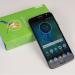 Смартфон Vivo Z3: две платформы, три конфигурации памяти и три не самых обычных цвета