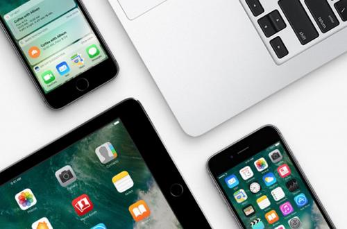 Известно, насколько Apple снизит цены на свои продукты в Черную пятницу