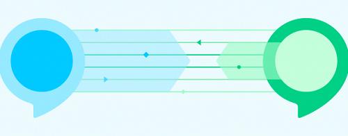 Amazon научила голосовой помощник Alexa связывать разные умения
