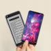 Раскрыты объёмы памяти и цветовые варианты флагманского смартфона Xiaomi Mi Mix 3